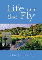 Life on the Fly PDF