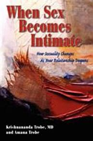 When Sex Becomes Intimate PDF