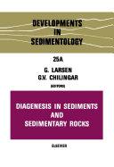 7 Sediments Diagenesis And Sedimentary Rocks