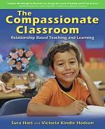 The Compassionate Classroom