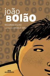 João Bolão