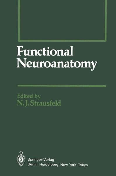 Functional Neuroanatomy PDF