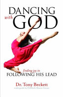 Dancing with God PDF