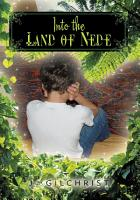 Into the Land of Nede PDF