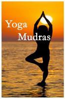 Yoga Mudras PDF