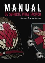 Manual de soporte vital Táctico