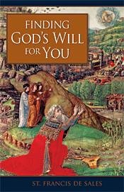 Finding God s Will for You