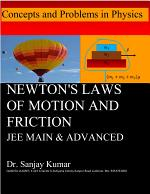 Newton's Laws of Motion and Friction