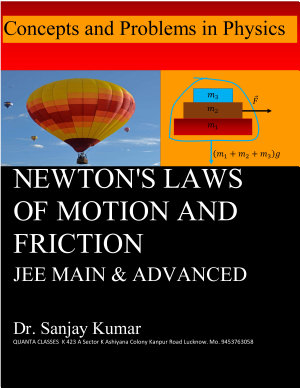 Newton s Laws of Motion and Friction
