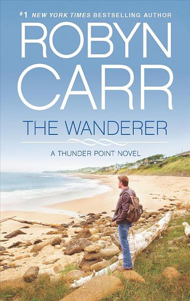 Download The Wanderer Book