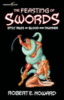 The Feasting Of Swords Book PDF