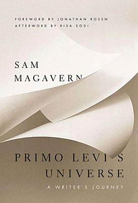 Primo Levi s Universe