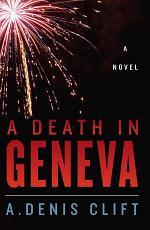 A Death in Geneva