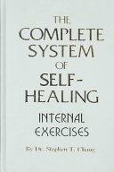 The Complete System of Self healing PDF