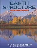 Earth Structure PDF