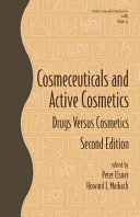 Cosmeceuticals and Active Cosmetics PDF