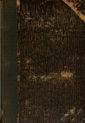 Prolegomena ad Homerum sive Homericorum prisca et genuina forma variisque mutationibus et probabili ratione emandandi. Cum notis ineditis Immanuelis Bekkeri