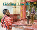 Finding Lincoln Book PDF
