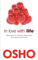 In Love with Life PDF