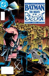 Batman (1994-) #419