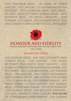 Honour and Fidelity PDF