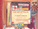 The Art of Travel with a Sketchbook