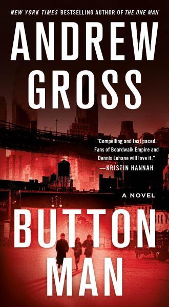 Download Button Man Book