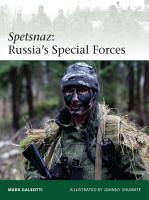 Spetsnaz PDF