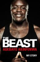 The Beast PDF