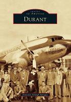 Durant PDF