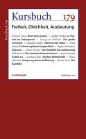 Kursbuch 179 PDF