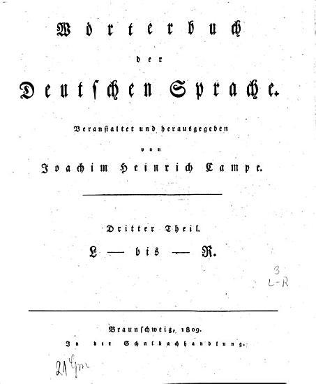 W  rterbuch der deutschen Sprache PDF
