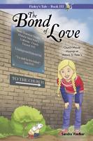 The Bond of Love PDF
