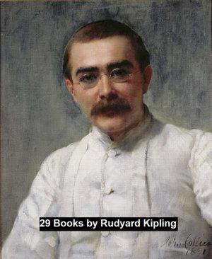 29 Books PDF