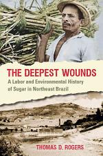 The Deepest Wounds