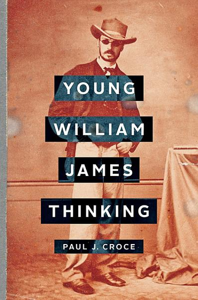 Young William James Thinking PDF