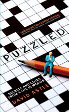 Puzzled PDF