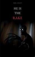 He is The Rake PDF