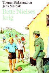 Bette Nielses krig