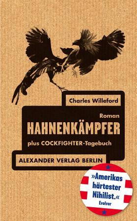Hahnenk  mpfer PDF