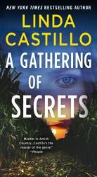 A Gathering of Secrets PDF