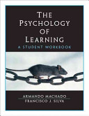 The Psychology of Learning PDF