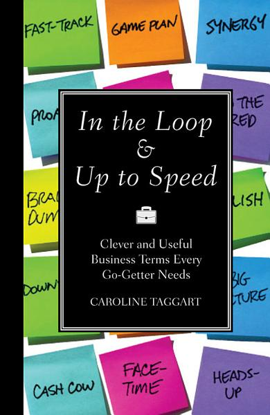 Download In the Loop   Up to Speed Book