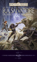 Promise of the Witch King PDF