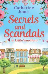 Little Woodford: Volume 1