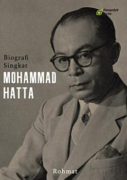 Biografi Singkat Mohammad Hatta PDF