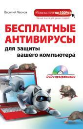 Бесплатные антивирусы для защиты вашего компьютера