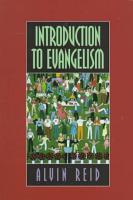 Introduction to Evangelism PDF