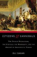 Citizens   Cannibals PDF
