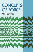 Concepts of Force PDF